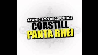 Coastill - Panta Rhei (Original Mix)