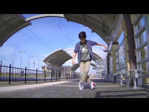 Let It Be | Blackmill feat. Veela | KJ
