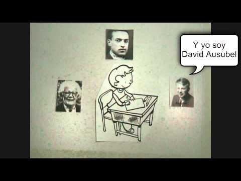 """Seminario """"Ideologías y Teoría Política contemporánea"""" [Sesión 4] - Miguel Anxo Bastos de YouTube · Alta definición · Duración:  2 horas 20 minutos 47 segundos  · Más de 9.000 vistas · cargado el 15.10.2015 · cargado por Sergio Santillán Díaz"""