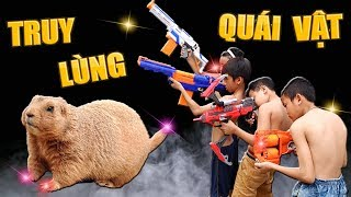 tony-i-sn-qui-vt-ngoi-hnh-tinh-nerf-war-hunt-monster