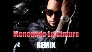 Mr Saik Ft. Catboy Meneando la cintura Dj Nev David Torrevieja Remix .wmv.mp3