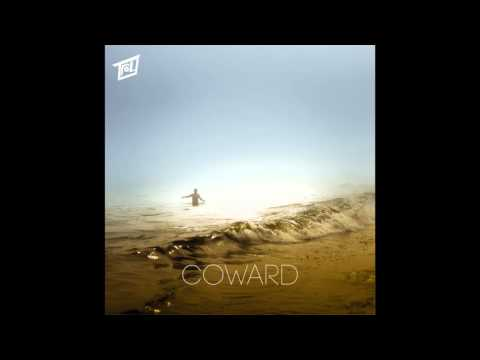 "Troy Ramey ""Coward"" (Audio)"