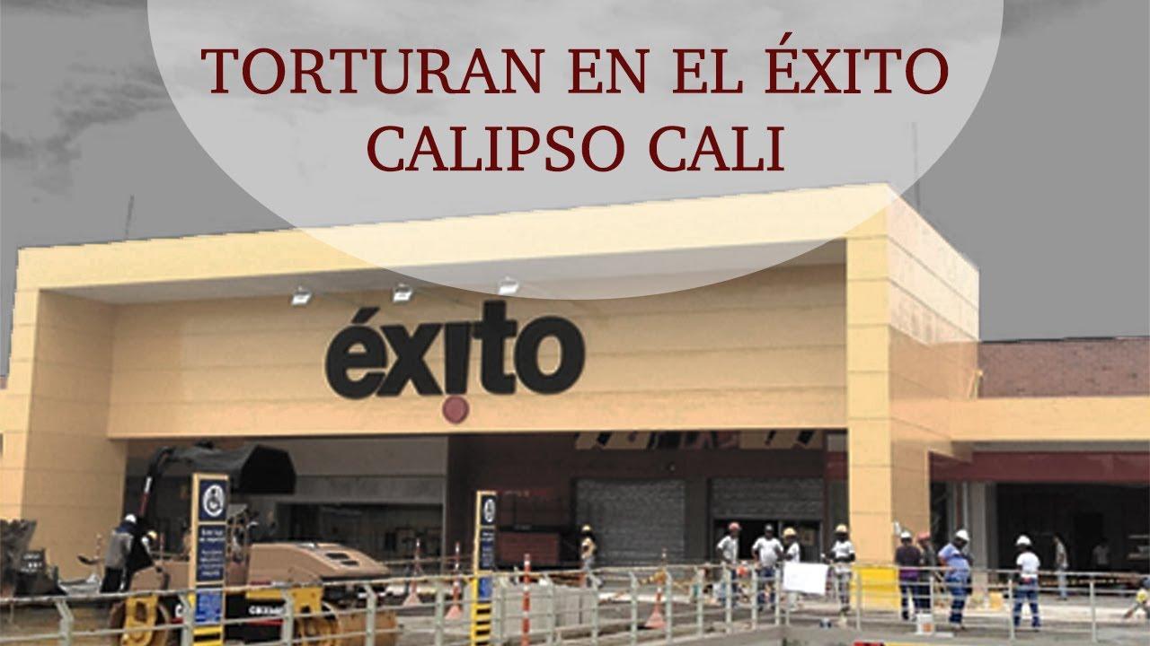 Cali Calipso