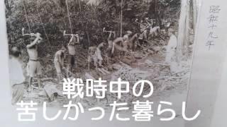 江川小学校 最後の運動会