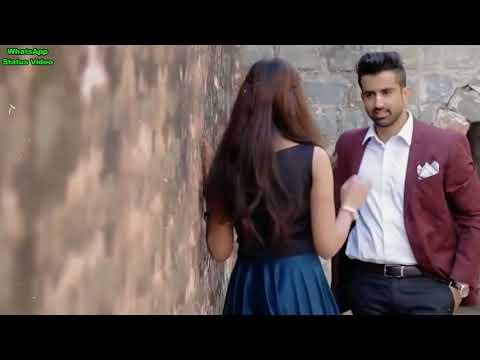 jiya-dhadak-dhadak-jaye-kalyug-rahat-fateh-ali-khan-whatsapp-status-video-remake