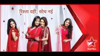 Star Parivaar Awards 2011 - Song