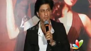 SRK reminisces his Hyderabadi tryst    Shah Rukh Khan remembers his Hyderabad days    #ShahRukhKhan