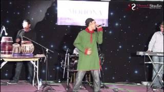 Bangla song kaponer pocket nai artists shebul