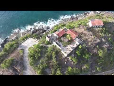 Trading Vlog 5 - Jimmy Buffett's Autour Du Rocher in St Barts