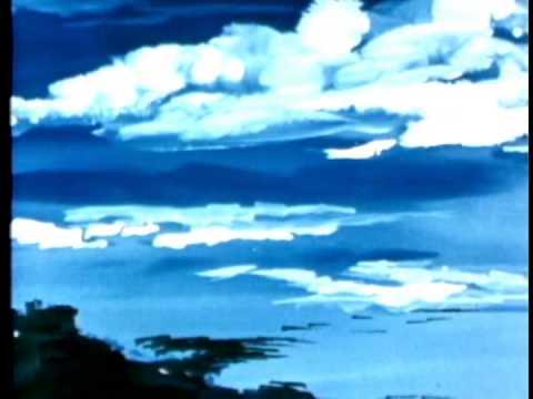 AIR POWER AMERICAN | U.S. Air Force Documentary Video | USAF History
