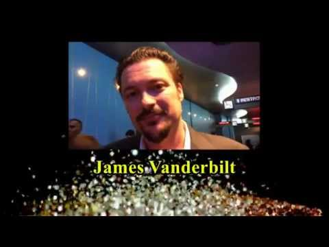 """In World Premiere al TIFF40, """"Truth"""" di James Vanderbilt,  aprirà la Festa del Cinema di Roma 2015"""