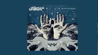 do it again - chemical brothers HQ