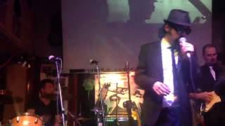 I FOLLOWERS dei The Chicago Groovers - Blues Brothers Tribute Band