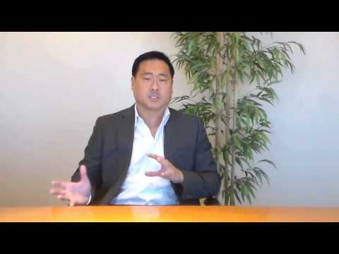 4Q2014 Honolulu Retail Overview  - Nathan Fong