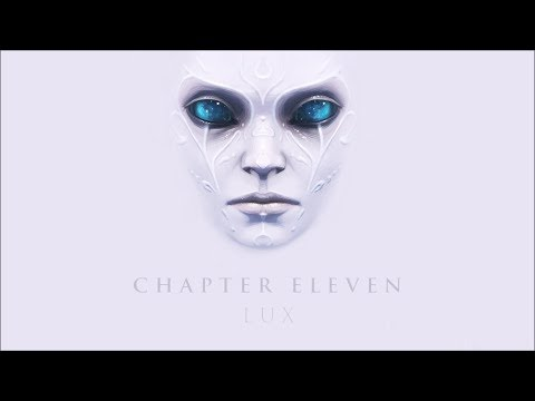 Dreamfall Chapters PC - Chapter 11: Lux - the Oular & Abnaxus + dreaming a dream