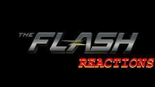 the flash s2e23 the race of his life season final