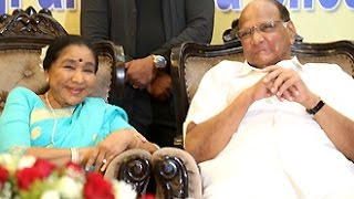 Sachin farewell speech in hindi