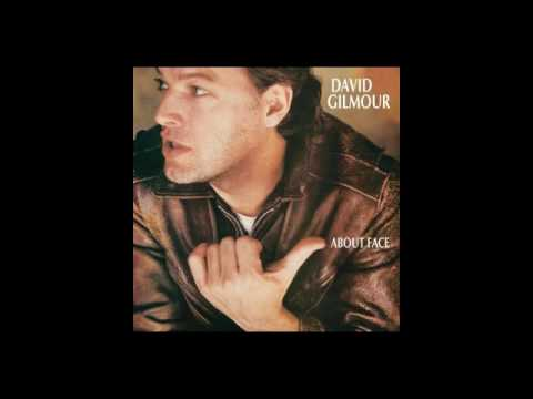 David Gilmour - All Lovers Are Deranged (Stabler Arena, Bethlehem, Pennsylvania, 12.07.1984)