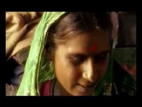 Millennium Development Goal 4: Reduce Child Mortality