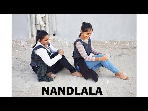 Nandlala Video Song   Ram Ratan   Palak Muchhal,Bappi Lahiri   Shruti Kothari   Ekta Kothari