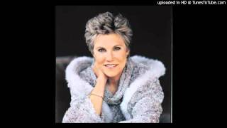 Watch Anne Murray Let It Be video