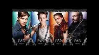 PAN very intresting trailer uploaded by movies eros now