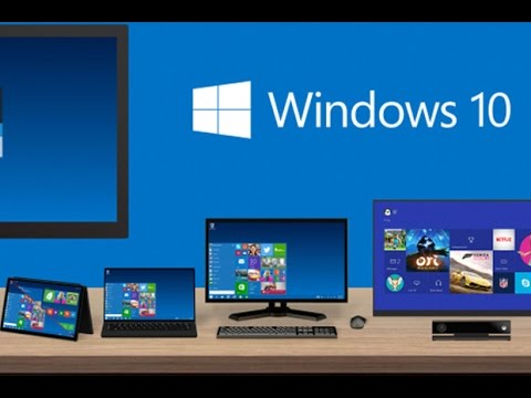 How To Activate Windows 10 Home
