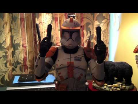 sideshow-collectibles-star-wars-commander-cody-review