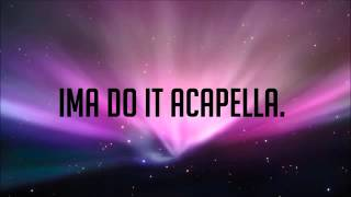 Скачать Karmin Acapella Lyrics