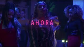 AHORA by J Balvin | SLOWED DOWN