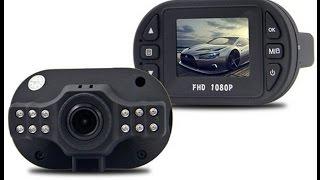 Автомобильный видеорегистратор C600!!!Aliexpress!!! Китай!!!(Ссылка: http://ali.pub/pv62c Новатэк GS8000L: http://ali.pub/fzb06 G30 2.7