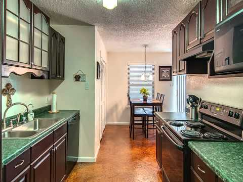 Home For Sale @ 724 Admiralty WayFort Worth TX 76108