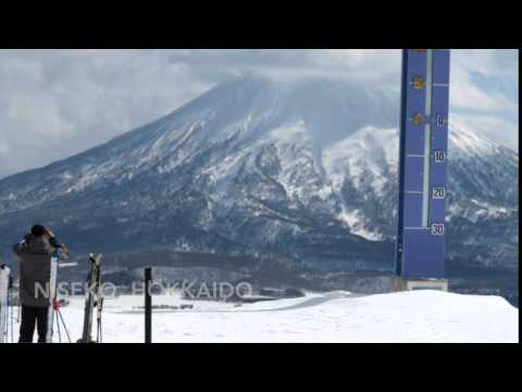 When To Visit Japan: Japan's Seasons & Weather