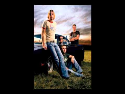 Nickelback - If Everyone Cared w/ lyrics