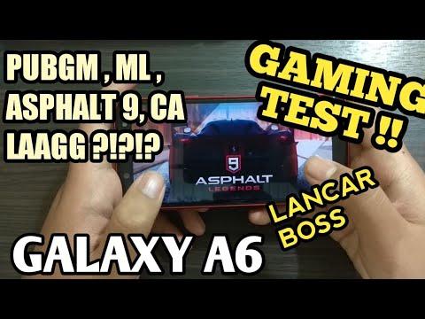 Bypass FRP Google Account Samsung Galaxy J6 (2018) Remove