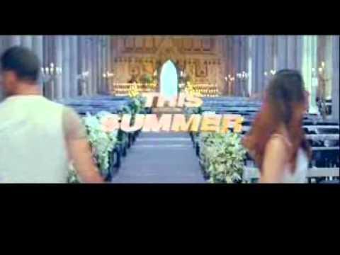 Kambakkht Ishq Official Trailer | Akshay Kumar | Kareena Kapoor | Sajid Nadiadwala | Sabbir Khan Mp3