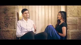 Hey Manpuru - Hindi/Tamil Medley | Geethiyaa Varman ft. Gopi Iyer