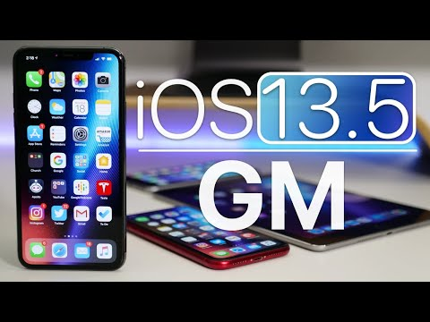 ios-13.5-gm-is-out!---what's-new?