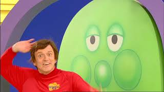 Wiggle and Learn TV Series 6 Bloopers (2007)