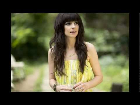 Meredith Andrews  Not For a Moment After All Top Christian Hit Song HD