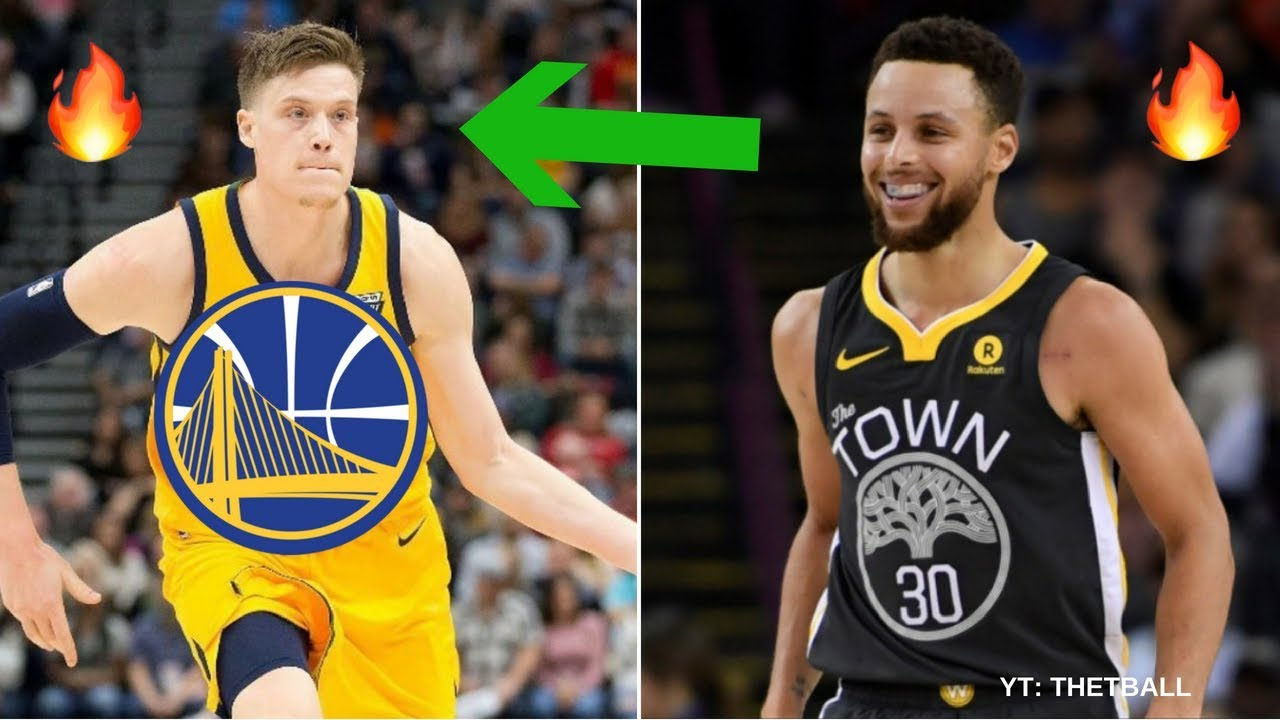 57ce32bc3d6c How Jonas Jerebko Fits With the Golden State Warriors