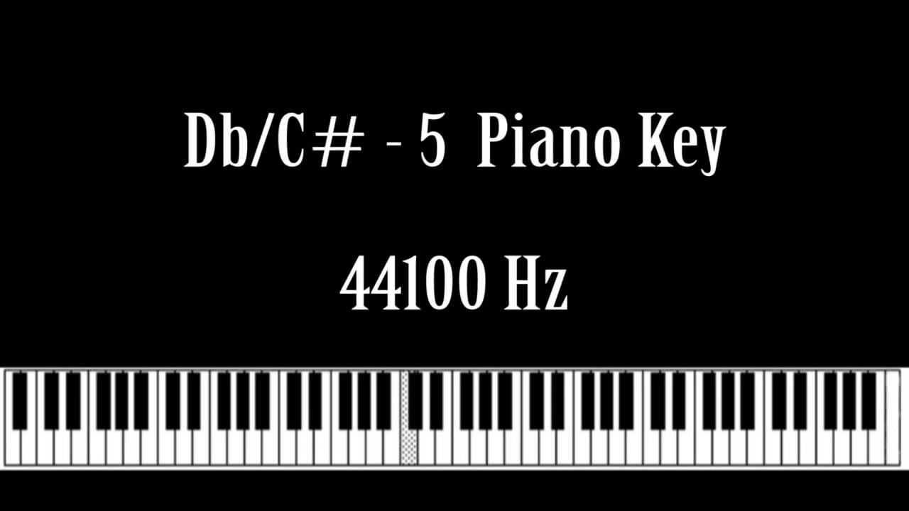 maxresdefault all 88 piano keys every piano note with diagram sound effect free