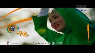 Download lagu Iklan Rejoice fatin Shidqia