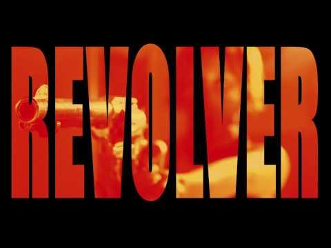 Revolver with Bahar Elif Akyuz