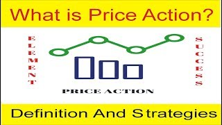 Price Action In Forex ! Definition And Strategies in Urdu and Hindi Tani Forex New Tutorial