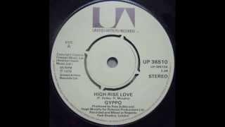 Gyppo - 1.High Rise Love
