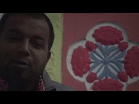 "Nepal INERNATIONAL FILM FESTIVAl WHY  Manoj Pandit ""Greater Nepal"" in Pokhara by Nagen Singh Thakuri"