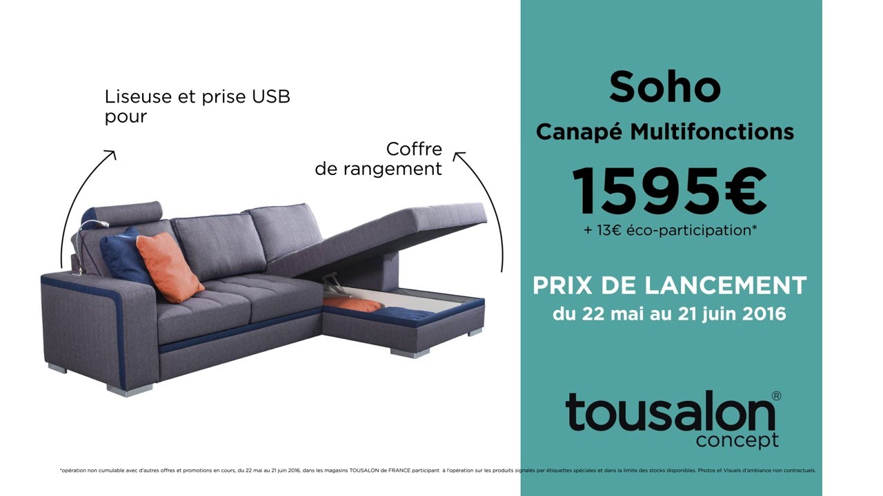 Magasin Canape Chambery Tousalon Chambery Amazing Latest Amazing Tout Salon Canape X