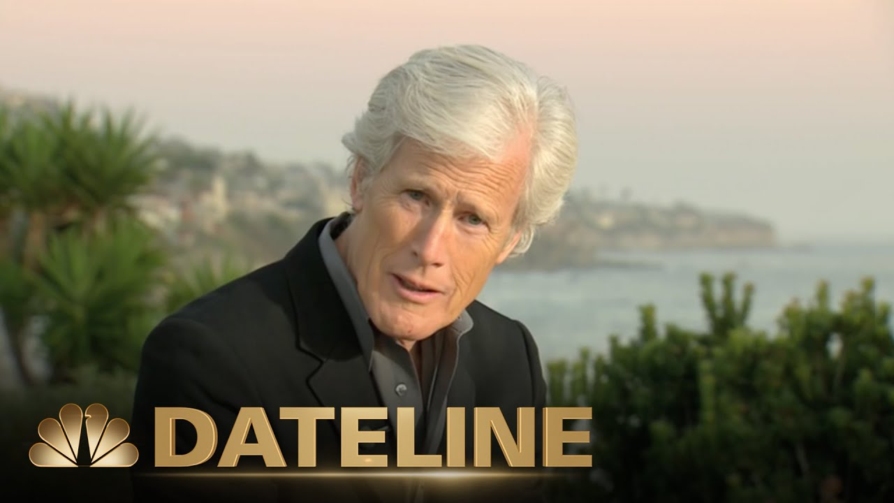 Image result for keith morrison dateline headshots