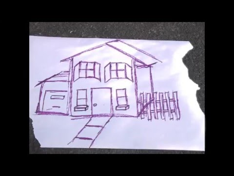 Art Education Philosophy Video